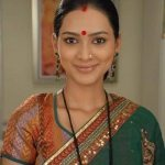 pallavi-subhash-marathi-actress-in-saree-photos-5