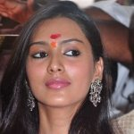 pallavi-subhash-marathi-actress-photos-1