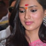 pallavi-subhash-marathi-actress-photos-3