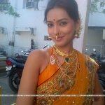 pallavi-subhash-marathi-actress-wallpapers-1