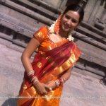 pallavi-subhash-marathi-actress-wallpapers-2
