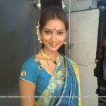 pallavi-subhash-marathi-actress-wallpapers-3