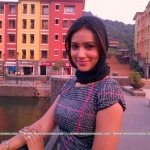 pallavi-subhash-marathi-actress-wallpapers-4