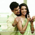pallavi-subhash-tv-ad-photoshoot-1