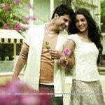 pallavi-subhash-tv-ad-photoshoot-2