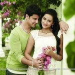 pallavi-subhash-tv-ad-photoshoot-3
