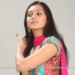 pallavi_subhash_wallpaper_5_tbmtp_indya101dotcom