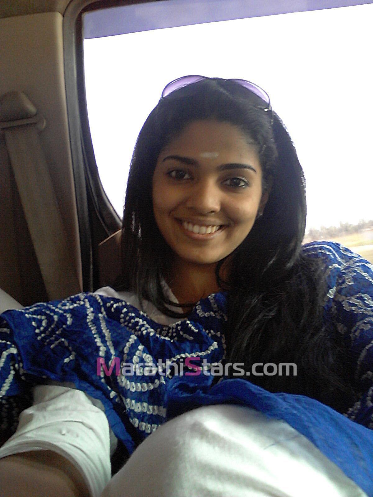 Pooja sawant marathi actress photosbiographywallpaperswikihot marathi actress pooja sawant photos altavistaventures Choice Image