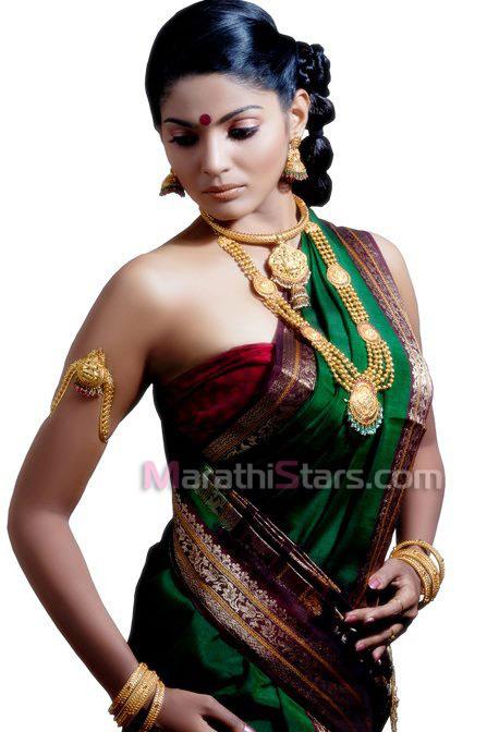 marathi gurl nude img hd