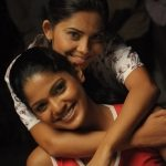 actress-pooja-sawant-with-sonalee-kulkarni