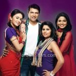 pooja-sawant-actress-in-movie-zakas