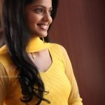 pooja-sawant-actress