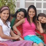 pooja-sawant-in-movie-khanbhar-vishranti