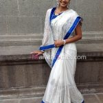 pooja-sawant-in-saree