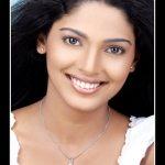 pooja-sawant-marathi-actress-images