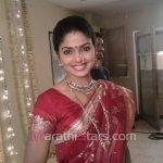 pooja-sawant-marathi-actress-in-saree-photos