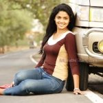pooja-sawant-wallpapers