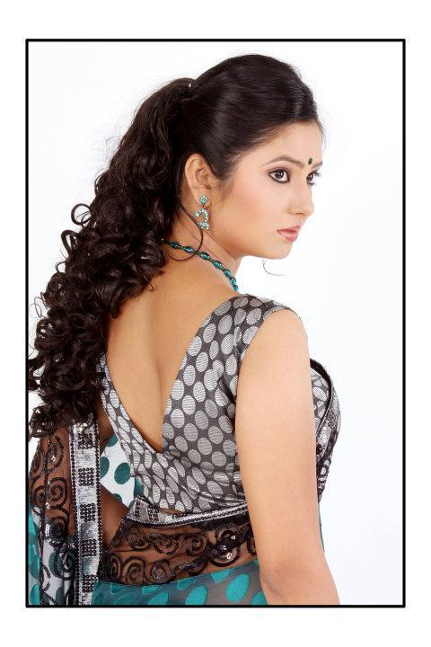 Marathi Actress Images Hd