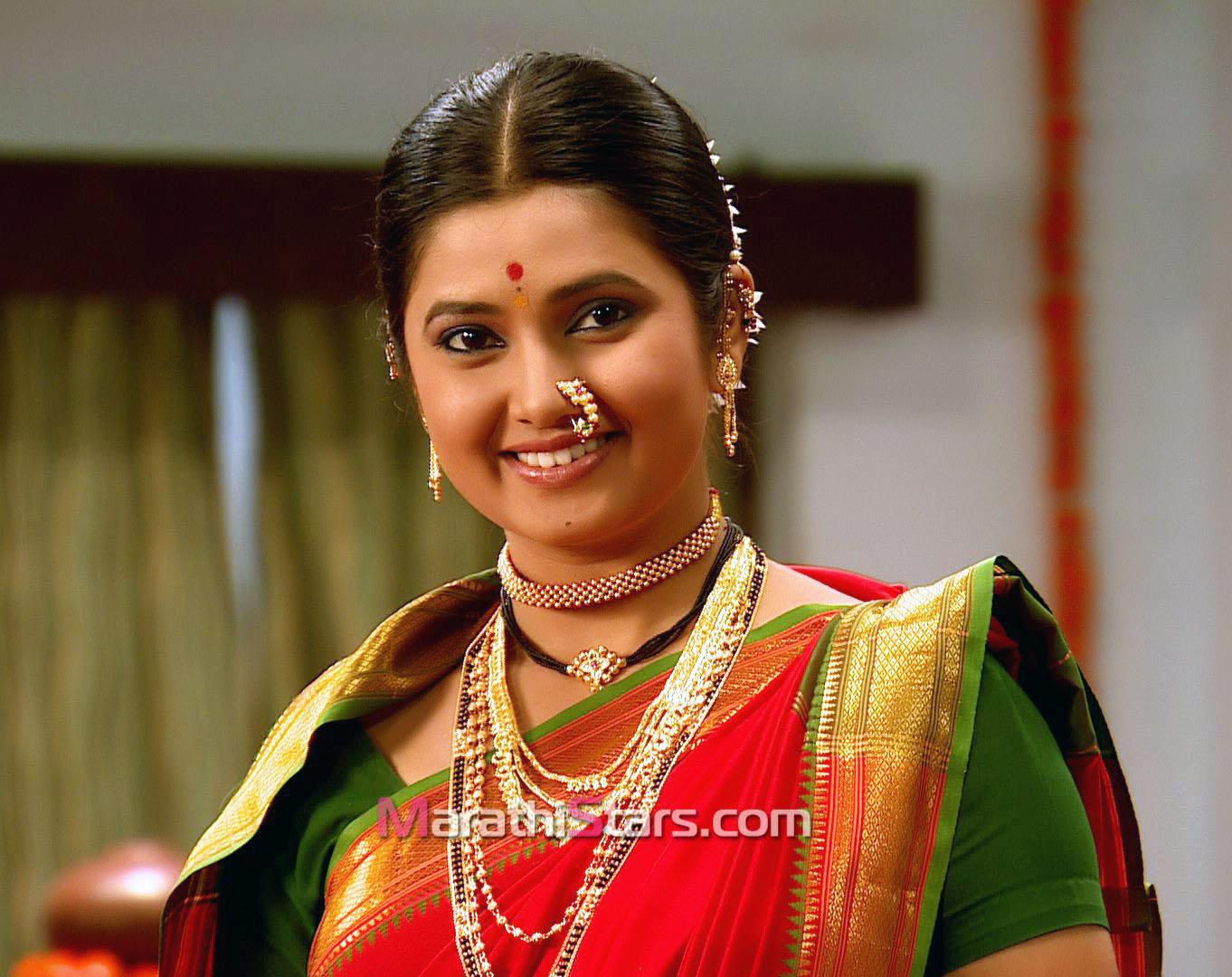Marathi Actress Photos Wallpapers Stars Actors Free Wallpaper