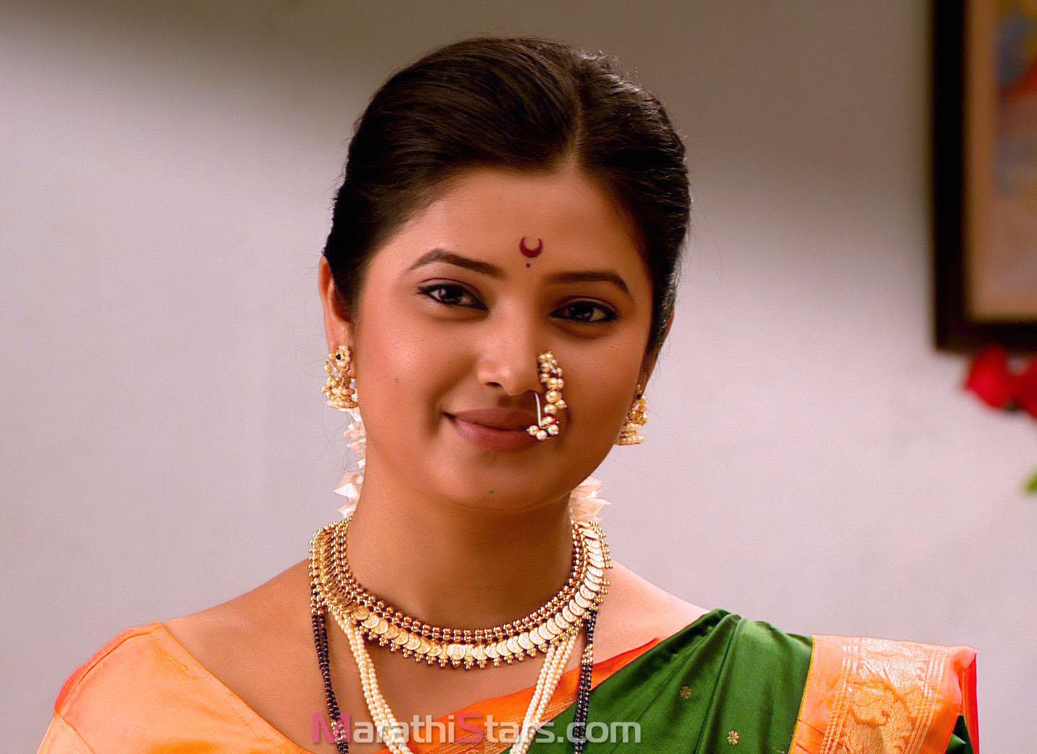 marathi models hd images