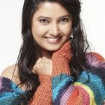 julun-yeti-reshimgathi-actress-prajakta-mali-photos