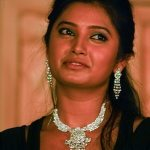 kho-kho-marathi-film-actress