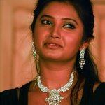 kho-kho-marathi-film-actress
