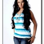 marathi-actress-prajakta-mali-1