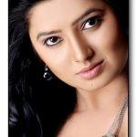 marathi-actress-prajakta-mali-2