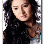 marathi-actress-prajakta-mali-4