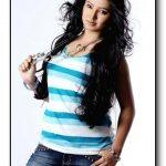 marathi-actress-prajakta-mali-5