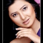 marathi-actress-prajakta-mali-photos-2