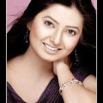 marathi-actress-prajakta-mali-photos-3