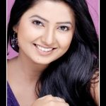 marathi-actress-prajakta-mali-photos-4