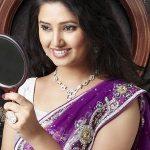 prajakta-mali-actress-latest-photos