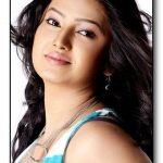 prajakta-mali-hot-marathi-actress