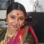 prajakta-mali-in-nau-vari-saree-3