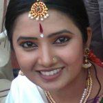 prajakta-mali-in-saree-photos