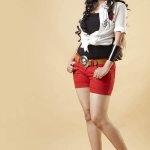 prajakta-mali-marathi-actress-latest-photos