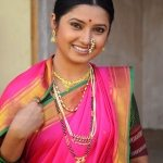 prajakta-mali-marathi-actress-photos