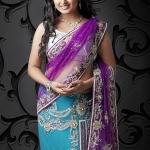prajakta-mali-marathi-actress-saree-photos