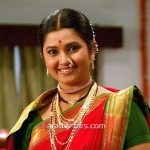 prajakta-mali-marathi-actress-wallpapers
