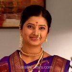 prajakta-mali-marathi-actress