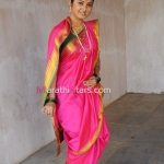 prajakta-mali-photos-in-saree