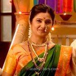 suvasini-star-pravah-serial-actress-images