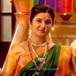 suvasini-star-pravah-serial-actress-images