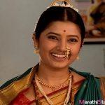 suvasini-star-pravah-serial-actress-photos