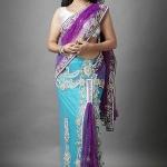 zee-marathi-serial-julun-yeti-reshimgathi-actress-photos