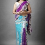 zee-marathi-serial-julun-yeti-reshimgathi-actress-photos