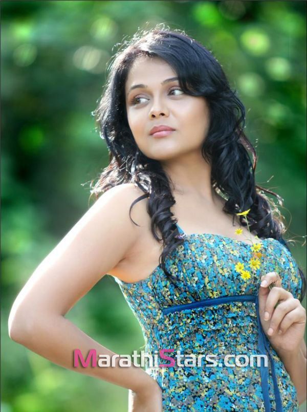 actress-prarthana-behere-photos